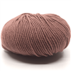 Superwool 337 Dusty rose