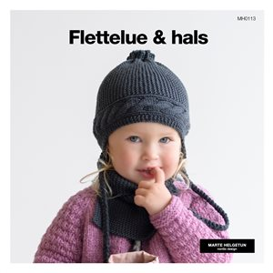 afbff4573 Barnehagebarn 1-6 år - Oppskrifter og materialpakker - Nettbutikk ...