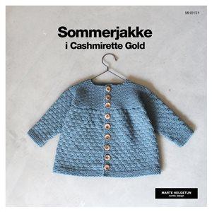 c9ed62f78 Baby 0-1 år - Oppskrifter og materialpakker - Nettbutikk - Design by ...