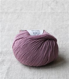 Superwool 725 Tåkerosa