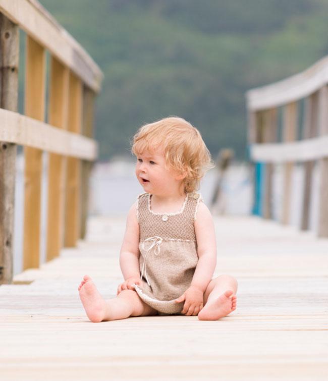 Baby 0 1 år   oppskrifter og materialpakker   nettbutikk   design ...